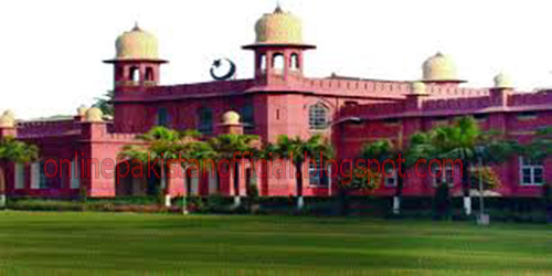 University of Agriculture (Faisalabad)