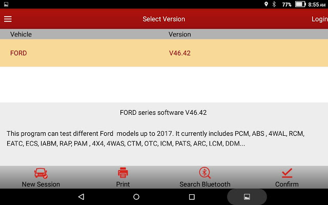 launch-x431-v-8-inch-ford-software-1