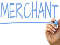 The Visa Merchant Account