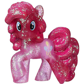 My Little Pony Wave 10 Pinkie Pie Blind Bag Pony