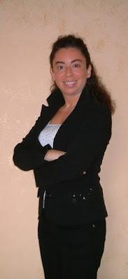 Loving San Francisco Silvana Calabrese