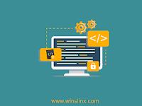 Cara Install Sublime Text 3 License Key Ubuntu Linux