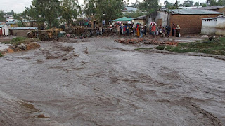 60-people-killed-in-floods-in-malawi-mozambique