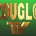 Ζούγκλ@ TV