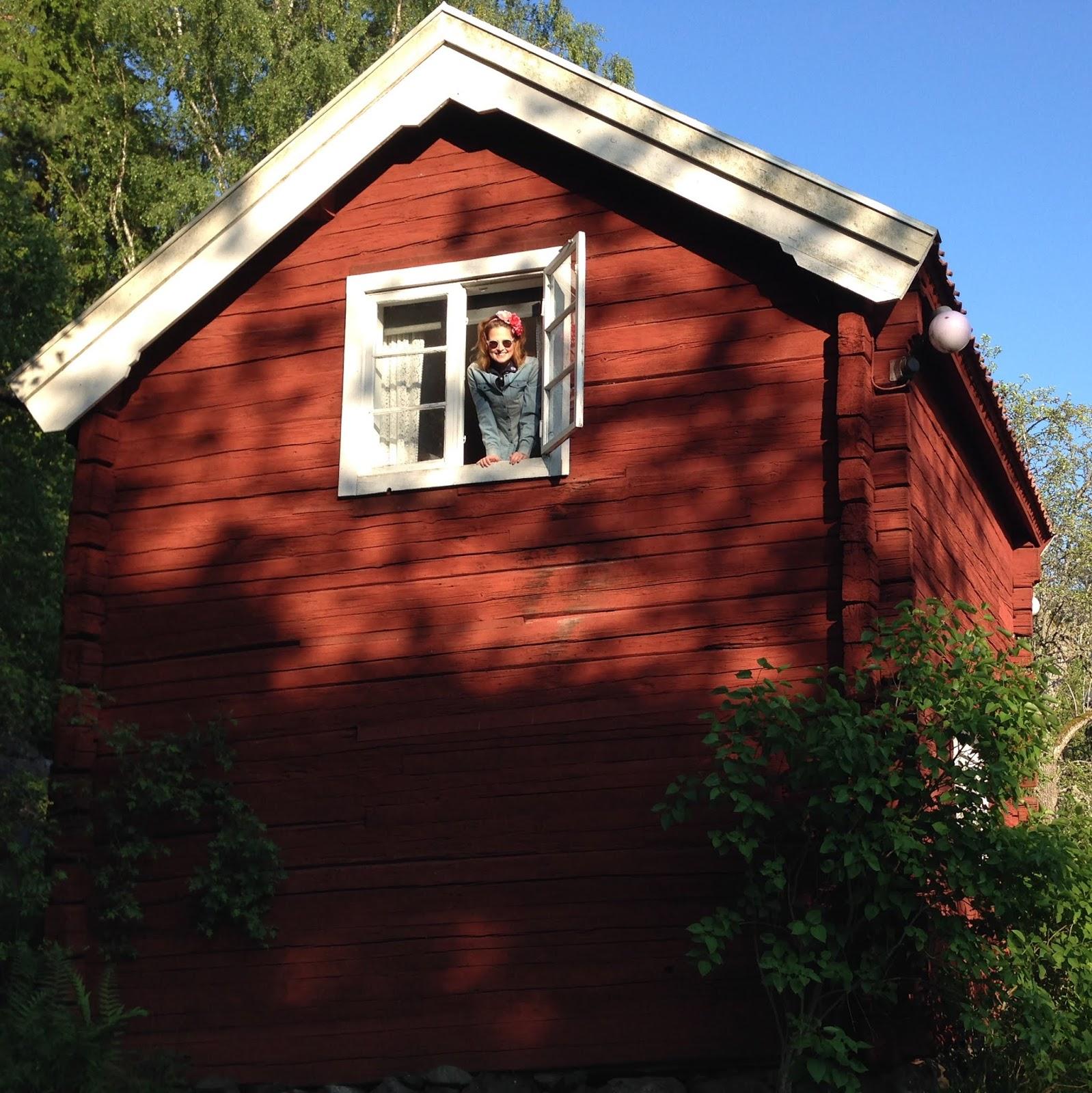 7 tipps f r einen trevligt midsommar in schweden. Black Bedroom Furniture Sets. Home Design Ideas