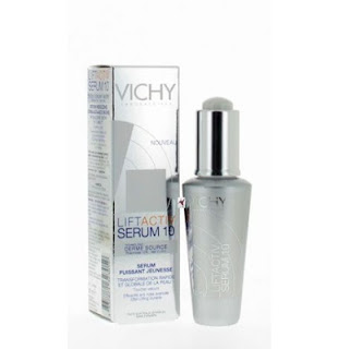 LiftActiv Serum 10