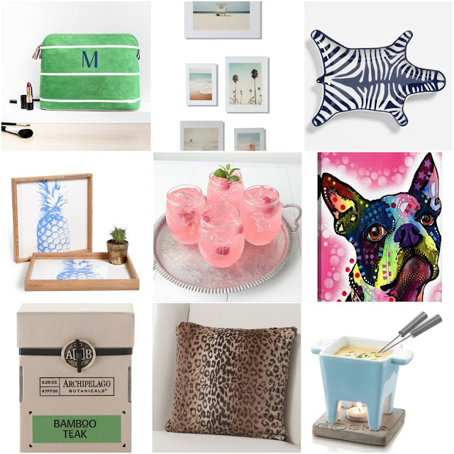 Small Town Sisters Nordstrom Anniversary Sale Home Decor