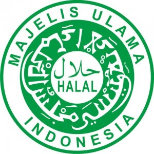 Gambar Halal MUI