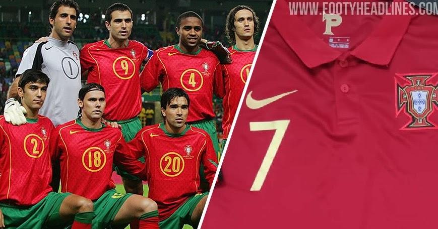 Em 2020 Portugal Frankreich