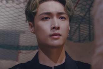 [MV] LAY 레이 de EXO, regresa en solitario con NAMANANA