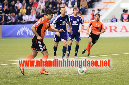 FK Rostov vs Ural S.r. 0h30 ngày 27/8 www.nhandinhbongdaso.net