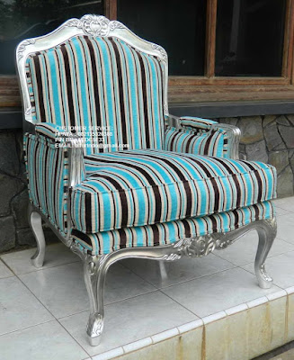 SOFA UKIR JEPARA SOFA JATI KLASIK ANTIK DUCO JEPARA SOFA UKIR SOFA JATI SOFA DUCO SOFA KLASIK UKIRAN JATI CLASSIC EROPA HIGH CLASS,KODE SF024,FURNITURE HOTEL,FURNITURE INTERIOR,FURNITURE DECOR,FURNITURE JATI,FURNITURE UKIRAN,FURNITURE UKIR JATI,FURNITURE JATI KLASIK,FURNITURE DUCO MEWAH, FURNITURE DUCO PUTIH, FURNITURE CLASSIC, FURNITURE CLASSIC MEWAH,FURNITURE KLASIK JEPARA, FURNITURE JEPARA,FURNITURE UKIR JEPARA, FURNITURE CAT DUCO,FURNITURE CLASSIC MEWAH.FURNITURE CLASSIC EROPA, FURNITURE KLASIK GLAMOUR,TOKO FURNITURE JEPARA,PABRIK FURNITURE JEPARA, SUPPLIER FURNITURE JATI,SUPPLIER FURNITURE HOTEL,FURNITURE JATI,FURNITURE KAMAR SET KLASIK,FURNITURE KAMAR SET MEWAH,FURNITURE KAMAR SET UKIRAN,FURNITURE KAMAR SET CLASSIC EROPA,JEPARA MEBEL ONLINE, FURNITURE ONLINE JEPARA,FURNITURE JEPARA,FURNITURE KLASIK,FURNITURE MEWAH,FURNITURE CLASSIC EROPA,FURNITURE INTERIOR DESIGN, FURNITURE HOTEL, FURNITURE KAMAR SET,FURNITURE MEJA MAKAN SET,FURNITURE JATI JEPARA, FURNITURE UKIRAN,FURNITURE MODEL TERBARU,FURNITURE CUSTOM DESIGN,KONSULTAN FURNITURE,KONTRAKTOR FURNITURE,PENGADAAN FURNITURE,FURNITURE CLASSIC MODERN,PABRIK FURNITURE JEPARA,SUPPLIER FURNITURE JATI,SUPPLIER FURNITURE HOTEL,SUPPLIER FURNITURE CLASSIC,ITALIAN FURNITURE JEPARA,FURNITURE JATI,FURNITURE UKIR,FURNITURE CLASSIC,FURNITURE KLASIK,FURNITURE DUCO,FURNITURE FRENCH STYLE,FURNITURE JEPARA,FURNITURE RUANG TAMU SET KLASIK,FURNITURE KAMAR SET KLASIK,FURNITURE MEJA MAKAN KLASIK,FURNITURE MEWAH,DESIGN Mebel Jepara#ToKo Mebel jati#furniture jakarta#furniture Jati Klasik jepara #Jual Mebel Jepara#Mebel ukiran Jepara#Mebel Jati jepara#Sofa jati#Dipan jati#Kamar Set jati#Kabinet jati#Buffet jati#Meja Makan jati#Nakas jati#Pigura jati#Meja Tamu jati#Lemari Kaca jati#Almari Pakaian jati#Meja kantor jati#Partner desk jati#Meja konsul jati#Meja Trembesi solid#tempat tidur sofa tamu meja makan Klasik Antique cat duco French style ukiran jati Classic Modern jepara#Mebel asli Jepara#toko online mebel jepara#mebel online jepara#toko mebel jati#toko mebel klasik#toko mebel online#jepara furniture shop#Design furniture klasik#furniture design interior#Furniture Hotel#supplier furniture jepara#pengadaan furniture kantor#Furniture classic eropa#furniture klasik mewah#