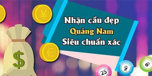 xosophatloc - xổ số Quảng Nam