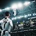 """Caso Ronaldo, dal Portogallo: """"Fu il Real Madrid ad obbligarlo a pagare la Mayorga"""""""