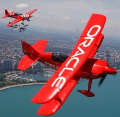 free ebooks for oracle