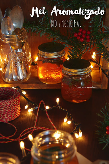 http://www.comidacompaixao.com/2015/12/mimo-de-natal-mel-aromatizado.html