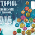 Recensioni Minute - Adventskalender 2016
