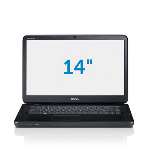 DELL INSPIRON 14 3420 NOTEBOOK 1703 WLAN  BLUETOOTH WINDOWS 7 DRIVER DOWNLOAD