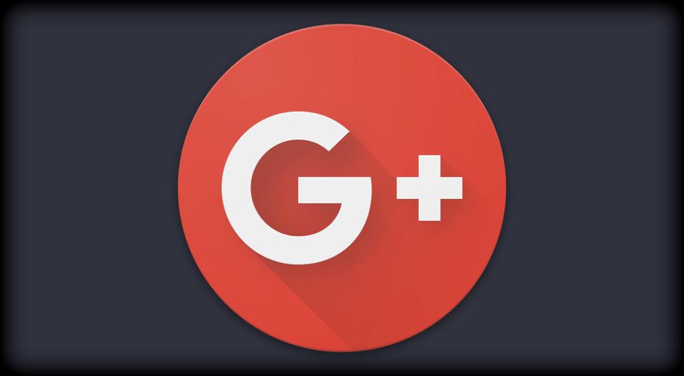 El cierre definitivo de Google+ será el 2 de abril según anunció la multinacional