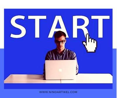 Niche blogging untuk blogger pemula?