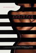 Addicted (2014) ()
