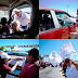 Candidatos de MORENA representan la esperanza  de Tamaulipas; Matamoros les brinda su apoyo