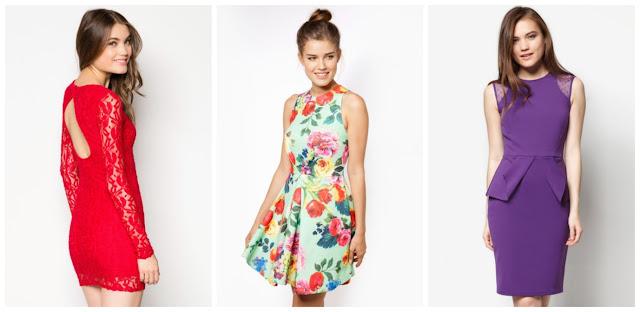 Dress Murah, Beli Online, Koleksi Dress Murah, Barang Murah Online