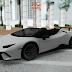 [Veículo] Lamborghini Huracan
