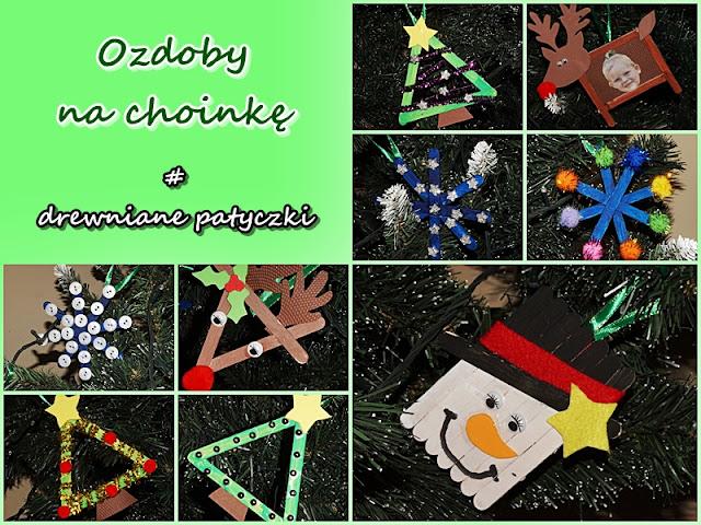 http://www.kreatywniewdomu.pl/2016/12/ozdoby-choinkowe-z-drewnianych-patyczkow.html