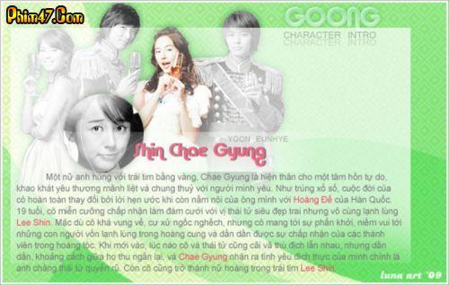 Hoàng Cung 1358641819