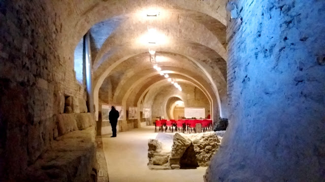 Ufficio accoglienza turistica di Osimo