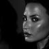 """Demi Lovato precisou adiar e cancelar vários shows da sua turnê: """"I'm devastated"""""""