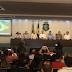 Funceme prevê maior probabilidade de chuvas acima da média no Ceará em 2018