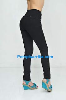 Vivanuncios fabricas de pantalones corte colombiano calzado class andrea