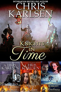 https://www.amazon.com/Knights-Time-Boxed-Chris-Karlsen-ebook/dp/B00NDE3GM4/ref=la_B005HYTQQI_1_2?s=books&ie=UTF8&qid=1505707103&sr=1-2