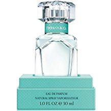 TIFFANY&CO EDP 30 ML