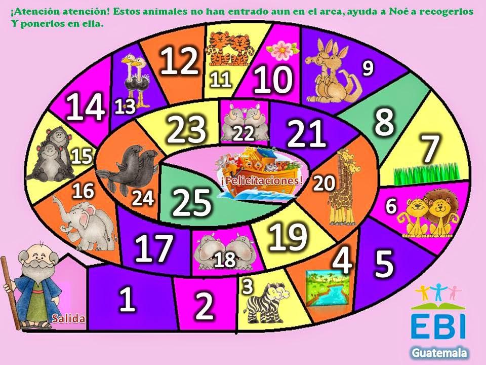 Juegos Biblicos Para Nios Fabulous Juegos Biblicos Para Nios With