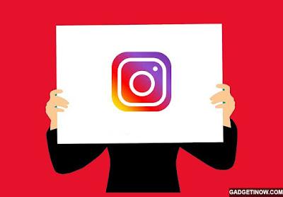 11 Istilah yang Ada di Instagram Lengkap Beserta Artinya