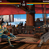 Shadow Fight 3 v1.18.0 Mod Android