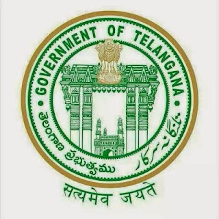 Telangana TS VRO Recruitment