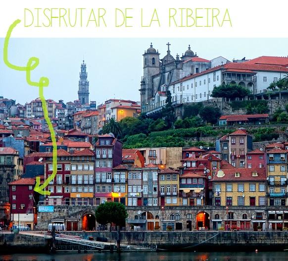 25 Cosas Que Ver Y Hacer En Oporto