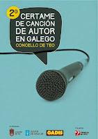 http://musicaengalego.blogspot.com.es/2015/02/ii-edicion-do-certame-de-cancion-de.html