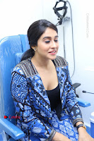 Actress Regina Candra at Dr Agarwal Eye Hospital Inaugaration .COM 0212.JPG