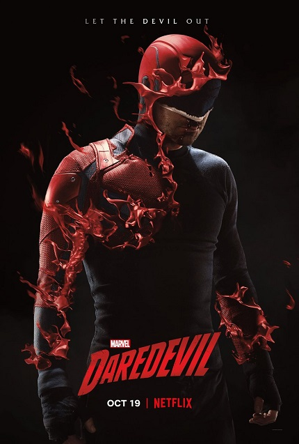 DareDevil (Tv Series) 720p/480p Season 1,2,3,4 All Episodes Full-Direct Links