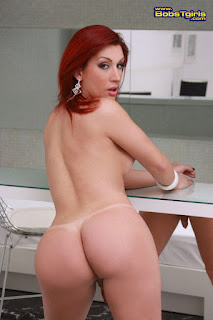 Joy Spears