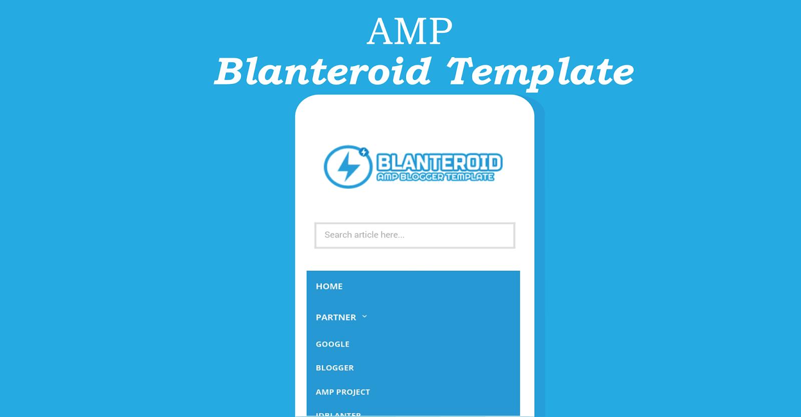 infinite amp responsive template deviar template. Black Bedroom Furniture Sets. Home Design Ideas