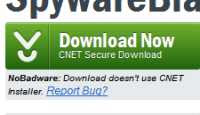 Download diretto cnet