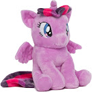 My Little Pony Twilight Sparkle Plush by FAB Starpoint