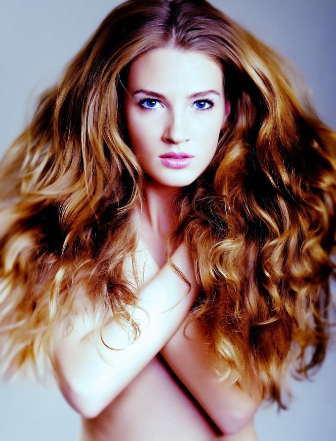 Keranat a pílula do cabelo bonito funciona ou não?