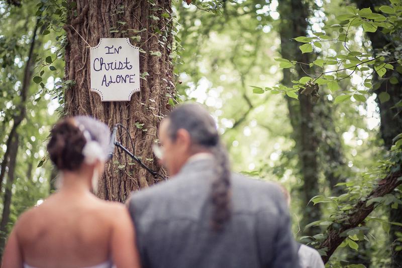 Ideas-for-Christian-themed-Wedding